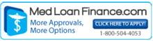 Medloan Finance