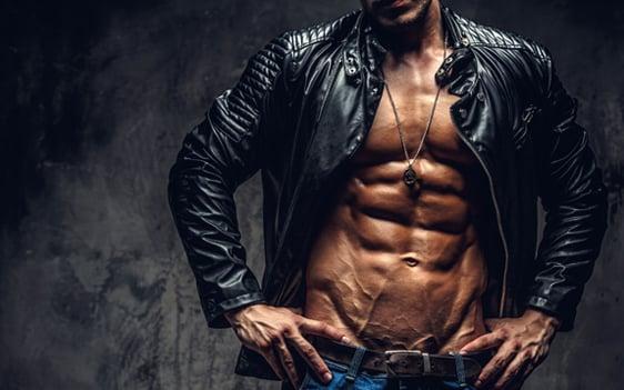 Def-Liposuction
