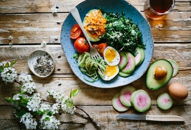 What Is A Ketogenic Diet and Why You Should Do It